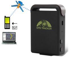ردیاب و جی پی اس GPS ماهواره ای ضد سرقت وسایل نقلیه کودکان منازل
