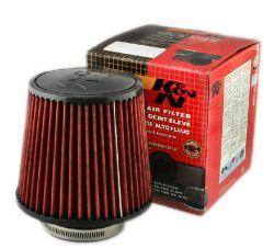 فیلتر هوا اسپرت ریس آمریکایی کی اند ان هوا خنک K&N Air Filter