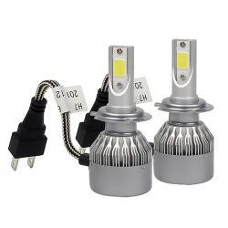 LED هدلایت TC6