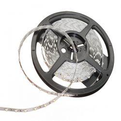 LED نواری رول 5 متری