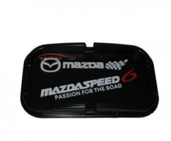 پد نگهدارنده سیلیکونی MAZDA
