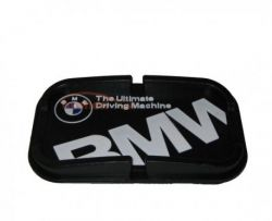 پد نگهدارنده سیلیکونی BMW