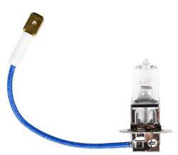 لامپ هالوژن H3 فابريك EAGLEYE