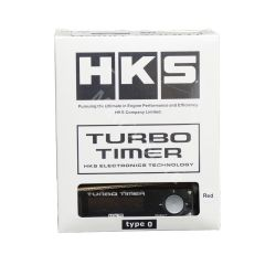 توربو تایمر اچ کا اس HKS Turbo Timer