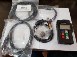 واید بند و سنسور اکسیژن نمایشگر سوخت و هوای اینوویت INNOVATE 3837 Wideband