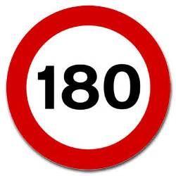 اعمال و تغییر محدودیت سرعت بروی ای سی یو انواع خودرو Ecu Speed Limit