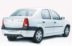 نقد و بررسی و قیمت  به روز خودرو L90