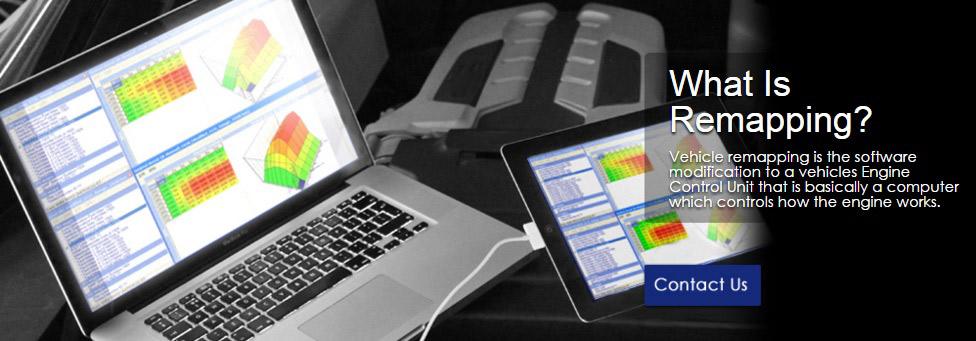 تیونینگ چیپ دراگون ( افزایش شتاب و قدرت خودرو و ماشین ) Dragon Tuning Chip